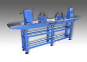 Precision bench centres for sale - jashmetrology