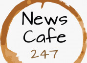 Breaking news updates   latest news headlines   ph