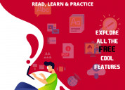 Join best free online ielts preparation community