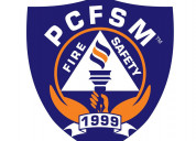 Parmanand fire engineering & safety management col
