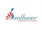 Best ivf center in ahmedabad | sunflower hospital