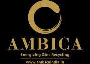 Ambica dhatu private limited