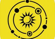 Horoscope services | horoscope reading | astrotalk