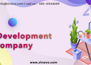 Website development company  bangalore