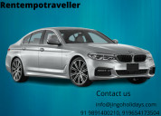 Best rent a car in delhi/ncr.