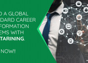 Cisa live virtual training