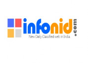 Infonid.com - free global classified ads posting s