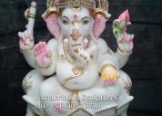 Marble god idols online | marble statue maker