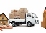 Top packers and movers in navi mumbai – moving com