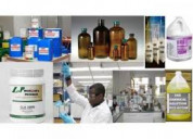 Ssd chemical & activation powder +27735257866 uk