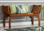 View latest living room chair online @ india