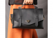 Hurry up- designer hand bags by mirraw