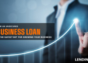 Instant apply business loan in delhi ncr | ghaziab