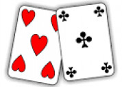 Marked playing cards price india