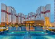 Prestige sunrise park electronic city, bangalore