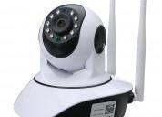 Best cctv camera installation in chennai