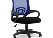 Greatest sale on computer chairs online in india