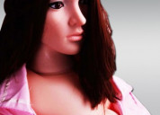 Purchase best sex dolls in gurgaon