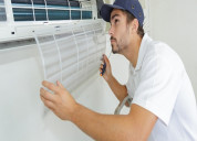 Best ac service and repair company in chandigarh a
