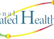 Medical credentials in texas