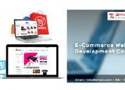 Ecommerce website development company inbangalore0