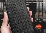 Iphone cover- check series | get 40% off on iphone