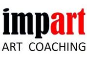 Impart art coaching