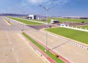 Reliance industrial plots in gurgaon