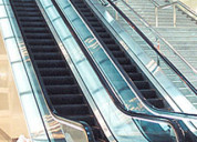 Lift manufacturers in delhi, otis, kone lift repair in delhi