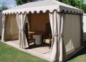 Tent manufacturer, supplier in delhi