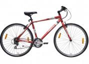 Rapide21s -firefox bikes