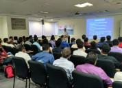 Export import practical training by iceel mumbai