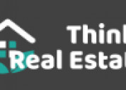 Real estate india