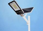 Best led solar lights - outdoor lighting