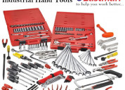 Wholesale industrial hand tools