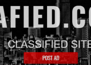 free classified ads post in india