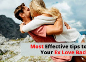 How can i win my ex love back - relationship tips