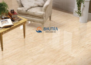 Italian marble supplier rajasthan