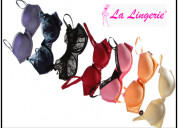 The widest range of lingerie is just a click away