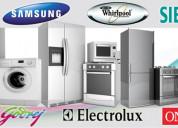 Home appliances service centre in kolkata