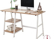 home office furniture https://www.innodesk.in/home