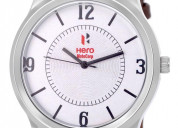 Wrist watch supplier in delhi from offiworld