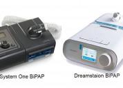 Buy bipap machine online in lucknow