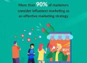 Confluencr blogs global influencer marketingagency