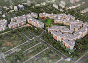 Premium apartments for sale in bannerghatta road,