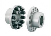 Coupling - coupling price, coupling manufacturer,