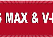 Online 3ds max training course institutes in amee