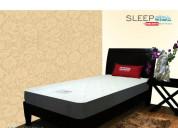 Buy top brand mattress online – sleep spa