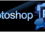 Online photoshop training course institutes