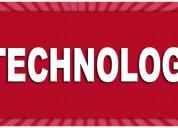 Online web ui technologies training course
